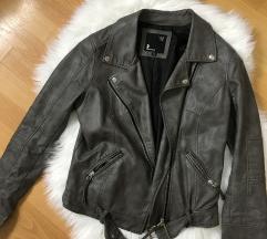 Zenska kozna jakna, Tally Weijl