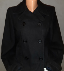 H&M zaket - kraci kaput