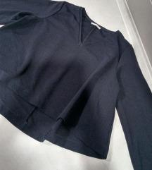 Zara bluza A