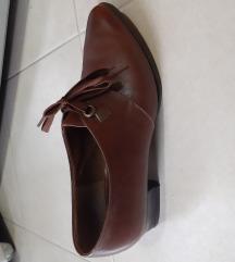 Gabor cipele