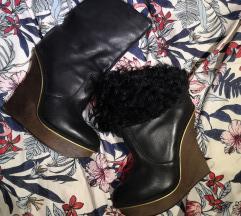 Stella McCartney cizme