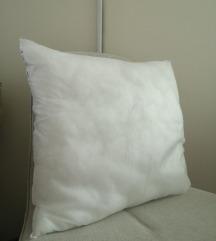 🍓 [NOVO]  Punjenje za dekor jastuče