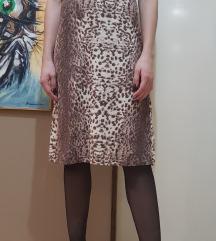Print haljna