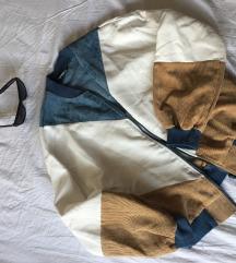 SHEIN ❤️ jakna xs i s retro extra
