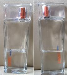 Kenzo L`eau2 parfem, original