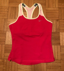 Nike DRY-FIT majica