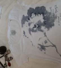 ORIGINAL Tom Tailor majica 👚
