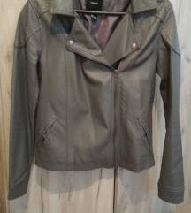 Siva jakna Forever21