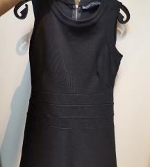 Zara nova haljina L vel odgovara i za M