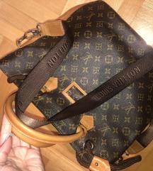 Odlicna kopija LV torba