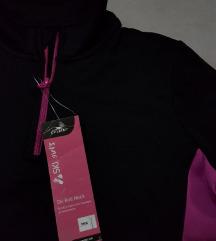 Crane ski majica za devojcice aktivni ves  NOVO