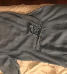 Zara teksas haljina 👌🏻 Snizena 1500