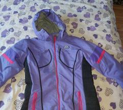 Original Brugi decija zimska jakna