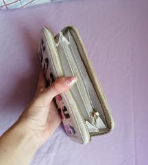 DKNY novčanik