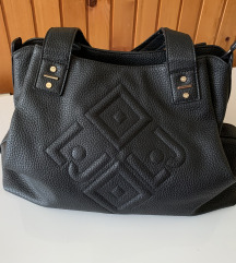 Liu Jo original torba
