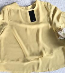 AKCIJA 1500 *NOVO* Mango nova bluza, vel M