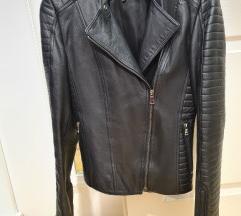 Kozna jakna snizena