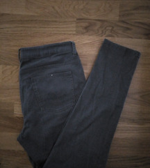Pantalone br40/42