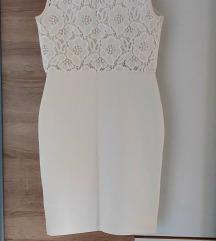 H&M besprekorna haljina SNIZENO