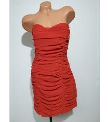 H&M Top haljina vel M/L