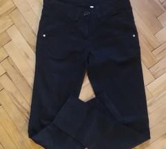 TOM TAILOR pantalone za devojcice S