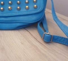 Manja torbica NOVO