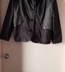 %4.000-Gina Laura nova jakna