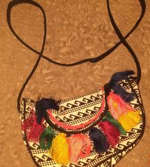 NOVA torbica letnja