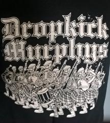 Dropkick Murphys, S