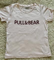 Pull&Bear majica