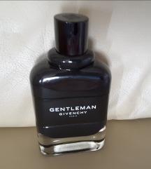 Givenchy Gentlemen 2018, original