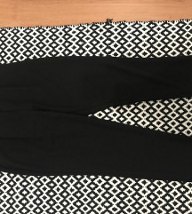 *NOVO* C&A pantalone