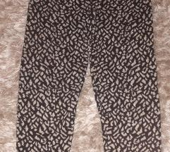 SKUPOCENE ANIMAL PRINT ASOS
