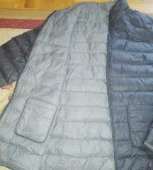 Zero jakna sa dva lica