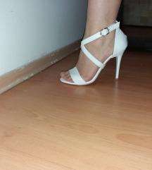 Prelepe NOVE sandale