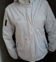 extend ski jakna