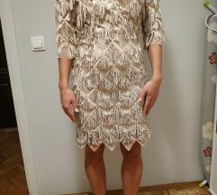Nova haljina - Rasprodaja