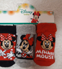Dizni čarapice