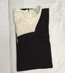 Bershka haljina - nošeno SNIŽENJE