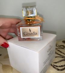 Gisada Dona orginal parfem