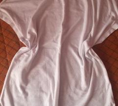Klot bela majica