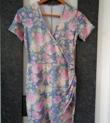Katrin haljina nova
