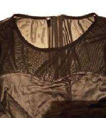 kožna majica /tunika