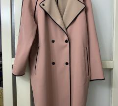 Mantil-jakna NEXT