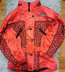 Chervo ski jakna M🔝