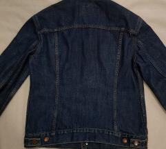 Levis original zenska teksas jakna