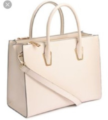 H&m torba povoljno!!! 2000