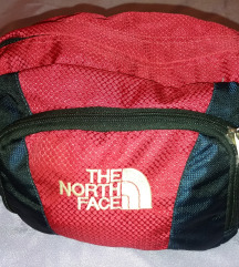 THE NORTH FACE Torba