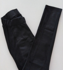 Helanke/pantalone uske