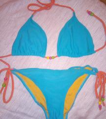 Bikini Extreme Intimo